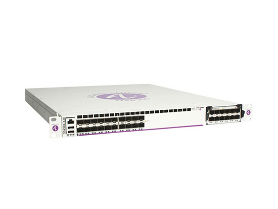 Alcatel OmniSwitch 6900 Stackable LAN Switch
