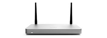 Cisco Meraki MX67C