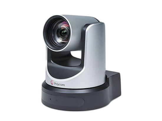Polycom EagleEye IV Camera USB