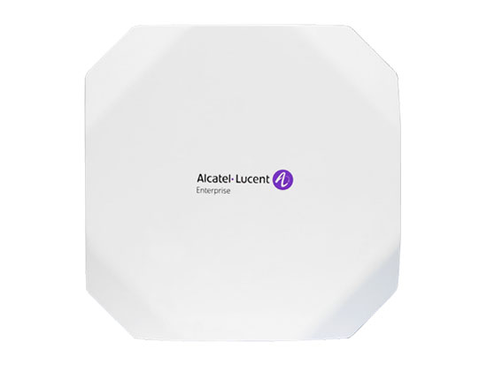 Alcatel OmniAccess Stellar Access Point 1320