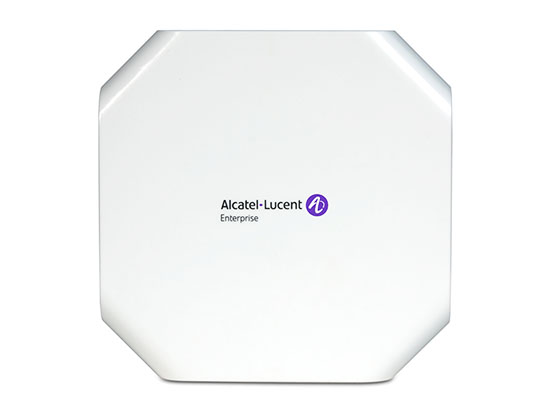 Alcatel OmniAccess Stellar AP1101