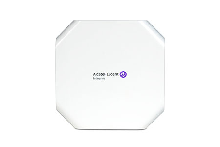 Alcatel Omniaccess Stellar AP1220 Series