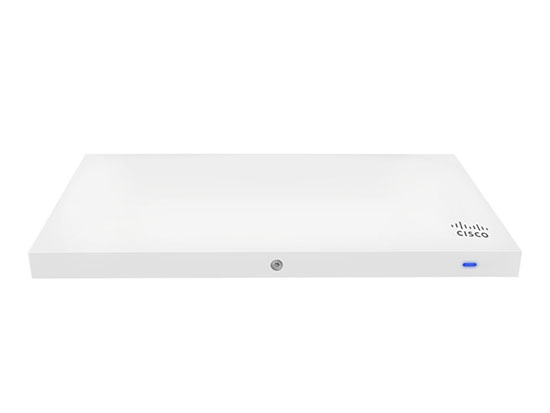 Cisco Meraki MR33 Cloud Managed Wireless AP