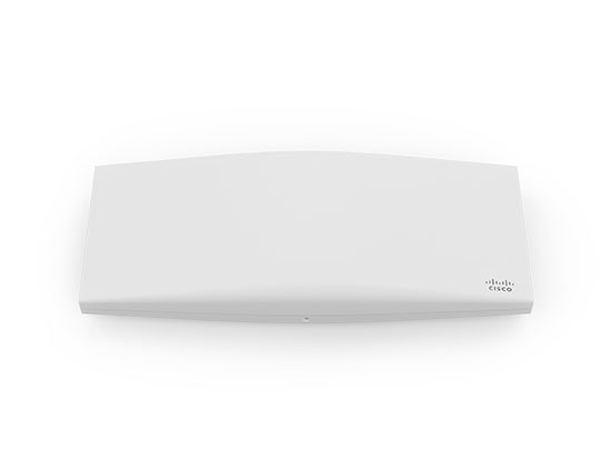 Cisco Meraki MR55 Cloud Managed Access Points