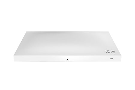 Cisco Meraki MR42