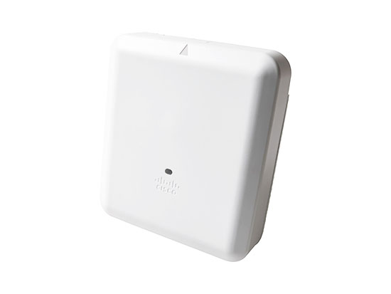 Cisco Aironet 4800 Access Points