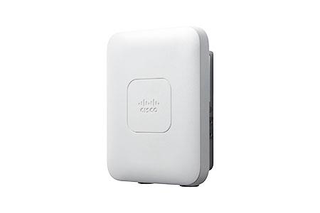 Cisco Aironet 1540 Series
