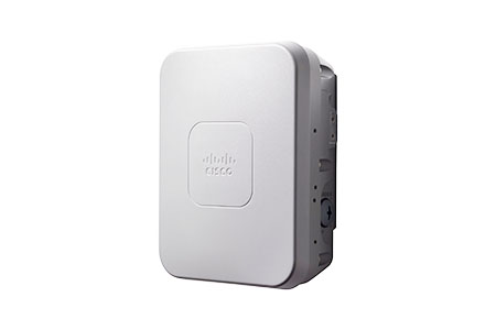 Cisco Aironet 1560 Series